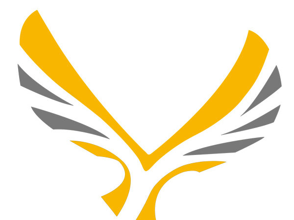 LeConcertUniversel-Logotype