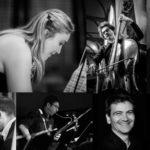 le-concert-universel-visuel-concert-2019-fevrier-14
