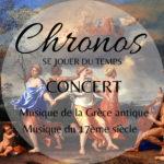 Le-concert-universel-chronos
